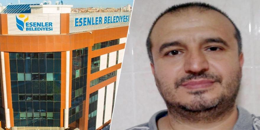 AKP'li belediye mobbing uyguladığı Alevi çalışanı işten attı