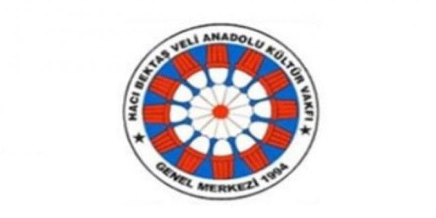 HBVAKV'dan TBMM'ye çağrı: Eşit yurttaşlık anayasal çerçeveye alınmalı