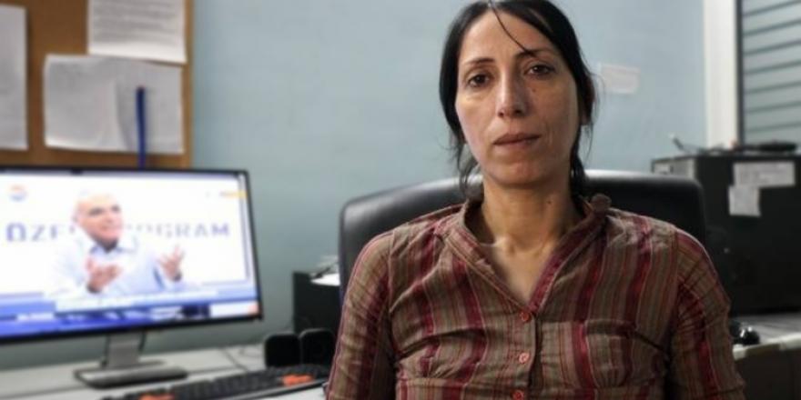 TV10'un eski çalışanı Rohat Emekçi'nin ilk duruşması yarın