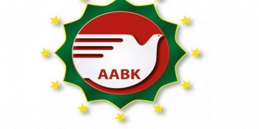 Avrupa Alevi Birlikleri Konfederasyonu: AKP hükümeti yarattıkları barbarları korumaya devam ediyor