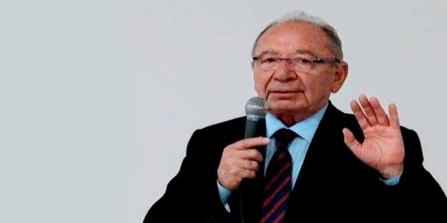 Hacı Bektaş Veli Dergahı Postnişini Ulusoy'dan 1. Avrupa Alevi Kurultayı'na mektup