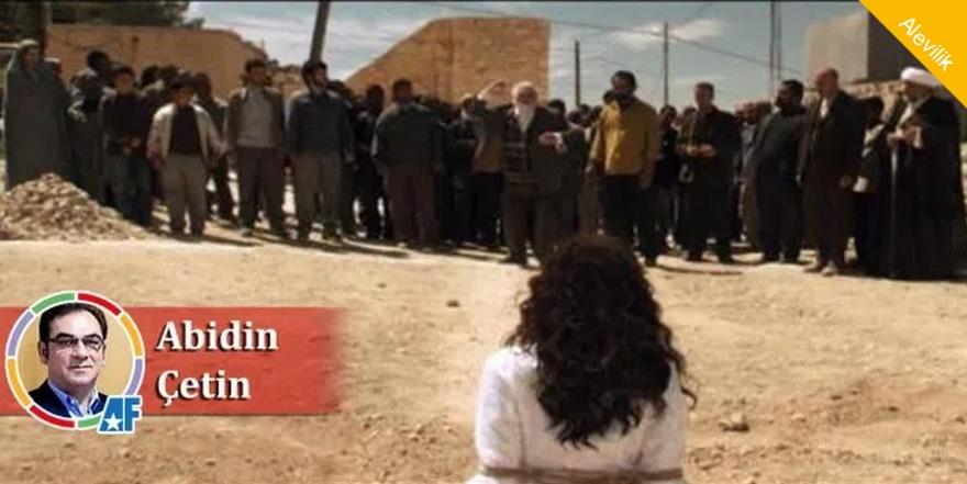 Pınar Fidan konusu: ''Ayıptır, yazıktır, günahtır!''