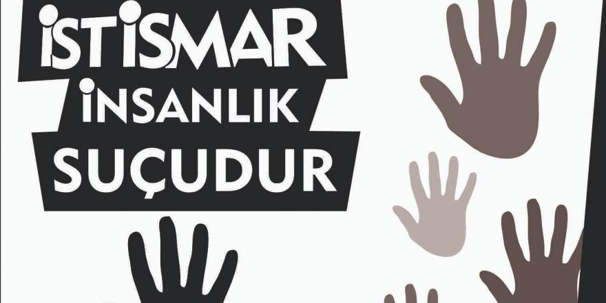 Türkiye'de ve Avrupa'da Alevi kadınlar saat 21:00'de hastag eylemi yapacak