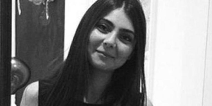 Dilek Doğan'ın polis kurşunuyla öldürülmesinin 5. yılı