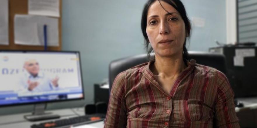 TV10'un çalışanı Rohat Emekçi'nin duruşması ertelendi