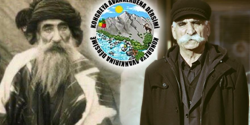 DİK: Rüstem Polat soykırım sonrası hakikat arayışı ve mücadelesinin sembolü oldu