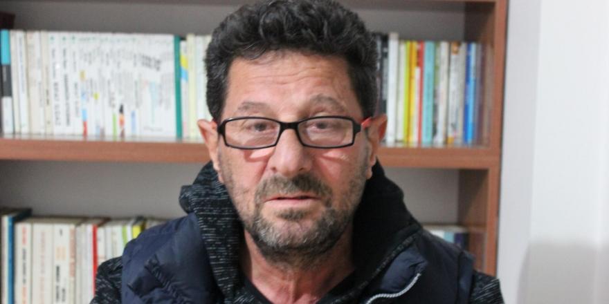 Dersim PSAKD Başkanı'ndan asimilasyon tepkisi: Alevi Yol ve erkanıyla ilgileri yoktur