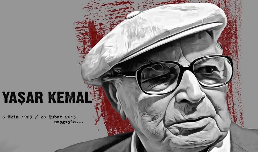 Yaşar Kemal'in kaleminden Ermeniler