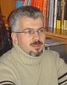 Nedim GÜLSEN : AKP li Aleviler Alevi midir?