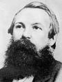 Friedrich Engels