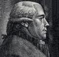 Johannes Heinrich Abicht
