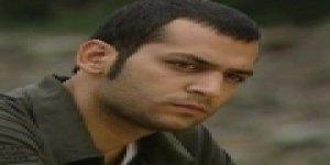 Murat Yıldırım (Oyuncu)