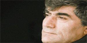 Murat MERİÇ : Türkü albümü enflasyonu