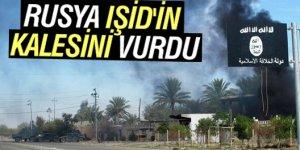 Vur Rusya Vur, Yezidin Yılan Yuvasına Vur