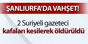 İSLAM DEVLETİ ve İSLAMİ VAHŞET artık Türkiye'nin bir Gerçeği
