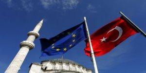 AB ilerleme Raporu sızdırıldı: Türkiye geriye gidiyor