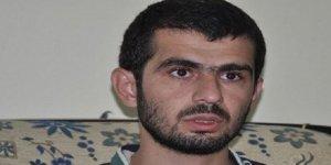 Aranan ''Canlı Bomba''yı YPG tukuklamış