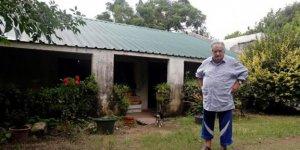 'Yoksul Lider' José Mujica Türkiye'ye Geliyor