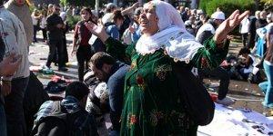 FT: Türkiye bölündü, kutuplaşma son bulmazsa yönetilemez hale gelecek
