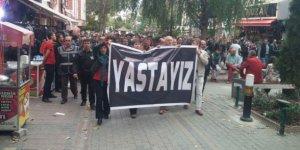 Ankara Katliamı'nda hayatını kaybedenlerin sayısı 102 oldu