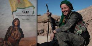 Kobane Direnişi film oldu