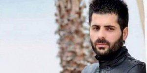 Selim Serhed 'Kürtçe şarkı söylediği için öldürüldü'