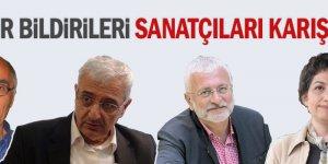 Nihat Behram: ''A be alçak Doğu Perinçek''