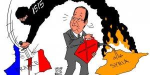 Carlos Latuff`tan tam isabet