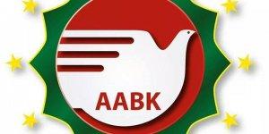 Türkiye'de 7 Haziran ve 1 Kasım Seçimleri Üzerine