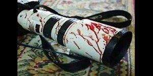 9 yılda 700'ü aşkın gazeteci öldürüldü