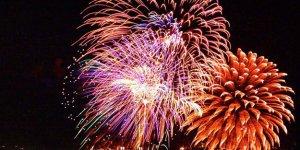 3 Müslüman Yobaz Ülke yılbaşı kutlamalarını yasakladı