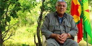 """""""PKK'nin silahlı mücadeleyi bırakması için hiçbir neden yok"""""""
