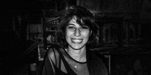 Elif Kanlıoğlu: Ölümsüz gülüşler açan tomurcuk