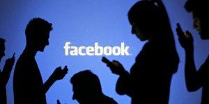 'Facebook'u kullanmamak'
