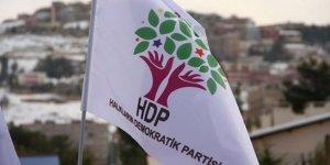 HDP Maraş katliamı için Meclis Araştırması talep etti