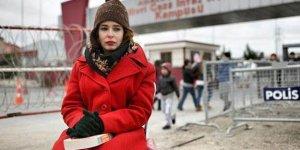 Pelin Batu: İçerideki gazeteciler saymakla bitmez