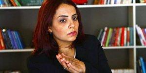 Azınlık vakıflarının seçim sorunu Meclis gündemine taşındı