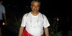 TRT spor spikeri Hüseyin Başaran hayatını kaybetti