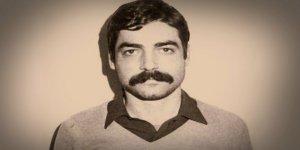 Ermeni devrimci Levon Ekmekçiyan'ın cenazesi Fransa'ya nakledildi
