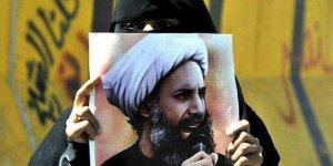 İdam edilen Şii din adamı Nimr kimdir?