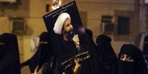 İran'dan, Suudi Arabistan'a: Bu yaptığınız pahalıya mal olacak