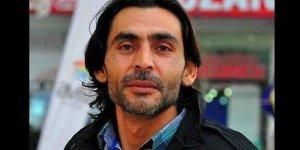 İslam Devleti tarafından Antep'te öldürülen gazetecinin son mektubu