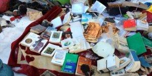 Protestan Kiliseler: 'Kürtçe İncil' itibarsızlaştırma çabası