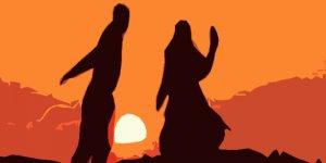 Diyanet'in 'Alevi'yle evlenenilir mi?' sorusuna yanıt