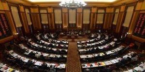ABD eyaletinden Ermeni soykırım kararı