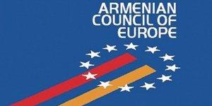 Avrupa Ermeni Konseyi: Eren Keskin'in yanındayız
