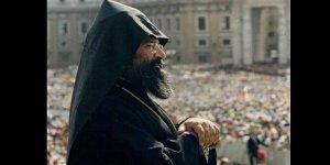 Ermeni toplumu patriğini seçmek istiyor