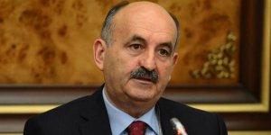 İslamcı AKP Aklı: ''Yabancı da olsa insan kaybediyoruz''
