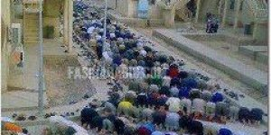 Aleviler ile Müslümanlar arasındaki farklar nelerdir?