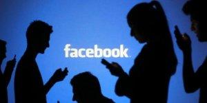 Facebook Hesaplarına girmek